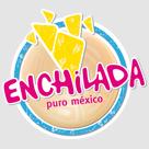 Logo Enchilada