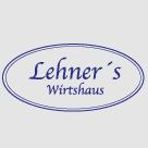 Logo Lehners