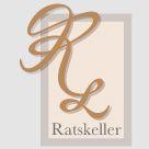 Logo Ratskeller Ludwigsburg
