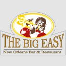 Logo Big Easy