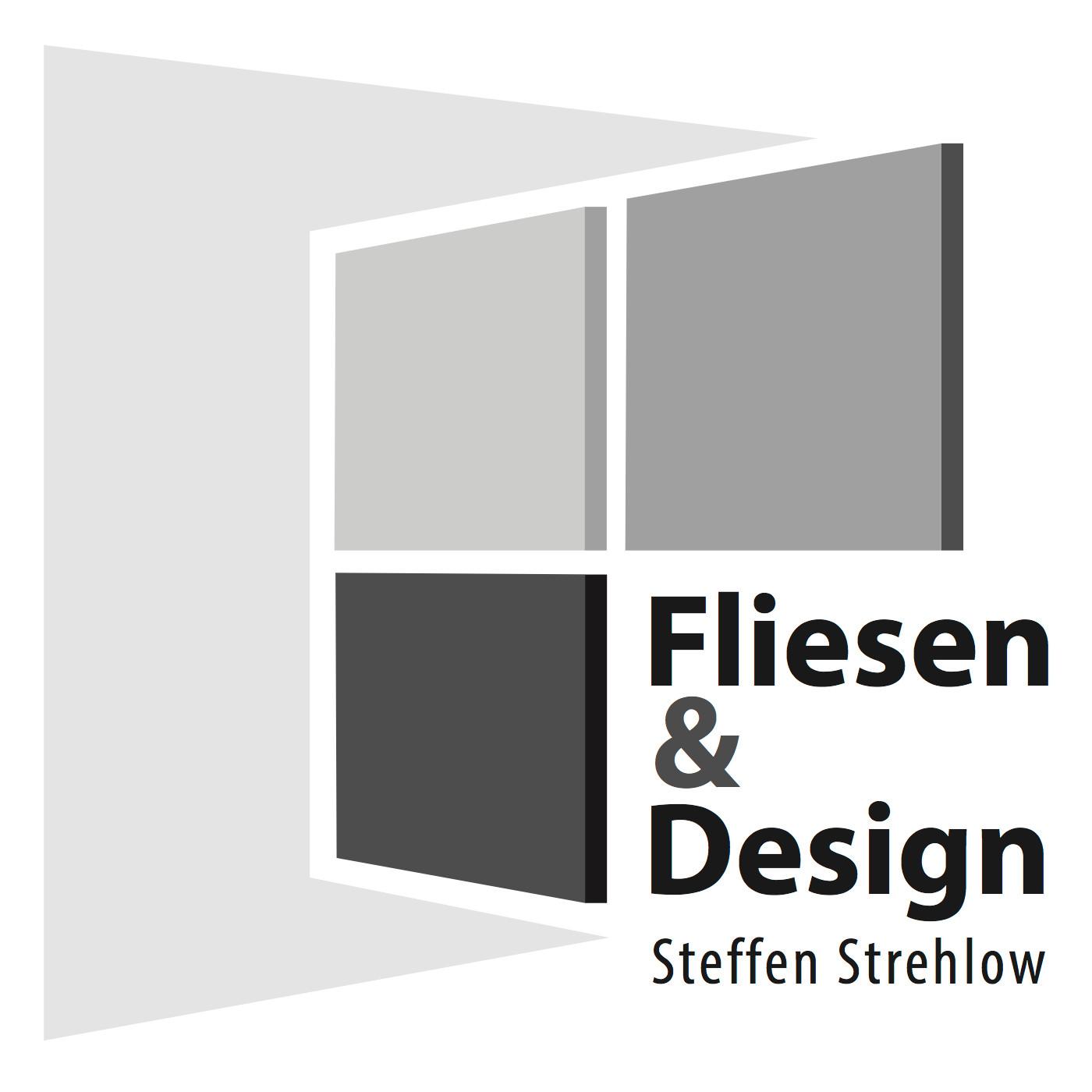 Fliesen und Design Strehlow