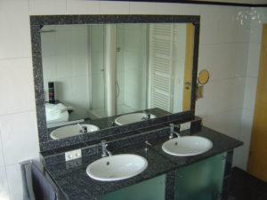 badezimmer-9