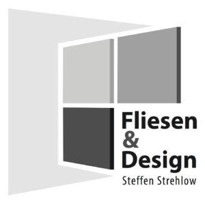 Kontakt - Fliesen und Design Strehlow